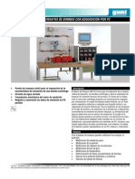BancoDidacticoEnsayoBombas.pdf