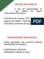 Instrum Financeiros