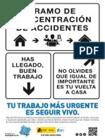 DGT_cafe_atuladovamostodos_01.pdf