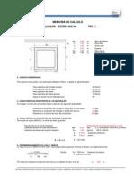 TIPO 02 - ACAJ - 1000x1000 -  TA 00.pdf