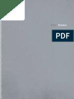 doors.pdf