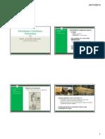 Aula 1 - Introdução a anatomia.pdf