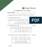 EXAMEN MATRICES 2º BACHILLERATO.pdf