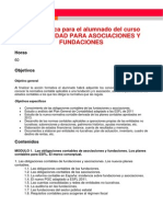 Guia de estudio Contabilidad para asociaciones y fundaciones.pdf