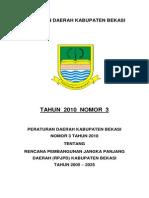 KAB_BEKASI_3_2010.pdf