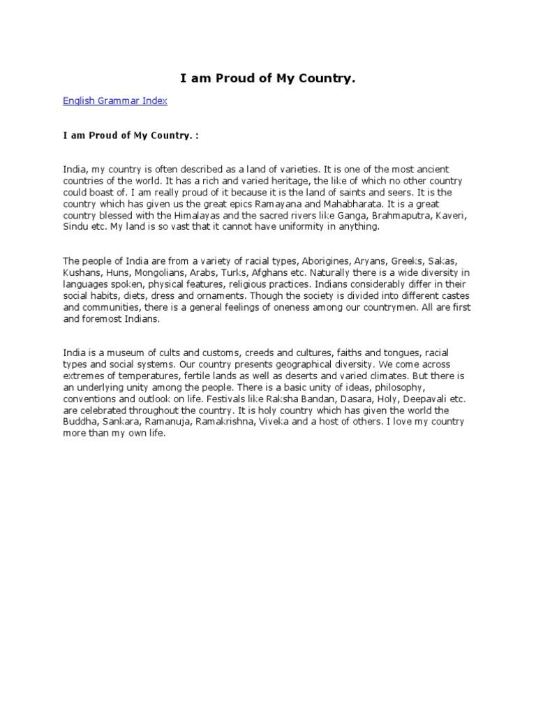 Homework harmful helpful argumentative essay