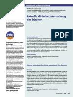 Klinische Unterschuchung Schulter.pdf