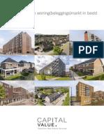 Capital Value Onderzoek - De Woningbeleggingsmarkt in Beeld 2014