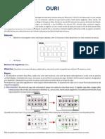 ouri.pdf