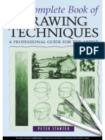 6_The Complete Book of Drawing Techniques.pdf