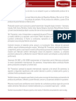 03_00_LL_02_Model.pdf