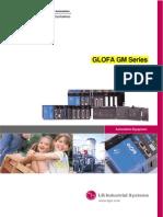 GLOFA.pdf4a3620ed40d71.pdf