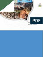 Buku Sejarah Perundingan Perubahan Iklim di UNFCCC