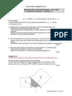Abiturpruefung_Wahlteil_2007_Geometrie_II_1_mit_Loesungen_Baden-Wuerttemberg_01.pdf