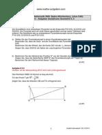 Abiturpruefung_Wahlteil_2009_Geometrie_II_2_mit_Loesungen_Baden-Wuerttemberg_01.pdf