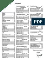 PESOS2.pdf