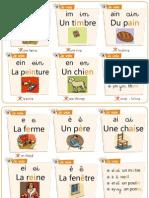 Affiches-grapho-phonologiques-Période-1.pdf