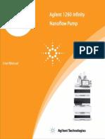 G2226-90012_NanoPump_USR_EN.docx