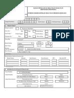 formulir fix.pdf
