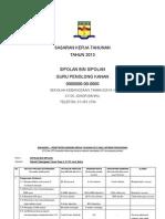 2013-10-25_sasaran kerja tahunan gpk sekolah rendah.docx