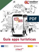 guia-de-aplicaciones-turisticas-2014.pdf