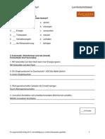 Aspekte1_K10_Test1
