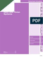 e_rack-and-pinion-systems.pdf