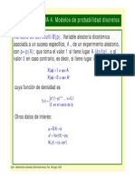Bioestadistica Tema 4(version color).pdf