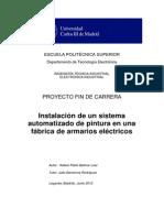 Automatizacion pintura PFC.pdf