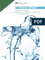 ROU_PiMag_Sports_bottle_final_v2.pdf