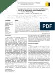 10 IFRJ 21 (01) 2014 Srianta 480