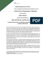 Nobel prize.pdf