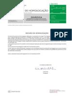 douroviga p_dh913.pdf