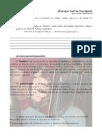 chorra actividad.pdf
