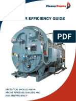 Boiler Efficiency Guide.pdf