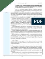 Orden permisos formacion.pdf
