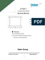 21T3A-T_Haier_Hyundai.pdf