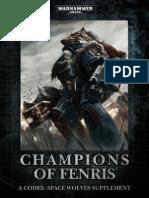 Campeones de Fenris.pdf