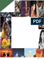 Report on Telecom Industry (Airtel) IEMS, Hubli