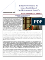095. 29 de septiembre - 5 de octubre 2014.pdf