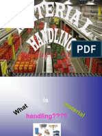 materialhandling-130710205126-phpapp02