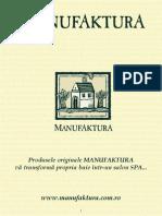 Exemplu Reclama Sapun Mfk Catalog 2010 Q8 4