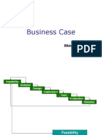Business Case (1)