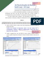 Entalpia de Neutralização da Reacção-APSA.pdf
