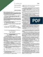 aviso_abertura_ceagp_15ed.pdf