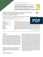 Hennhoefer-etal-2014_Radiolitids.pdf