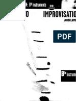211912946-Jazz-Improvisation.pdf