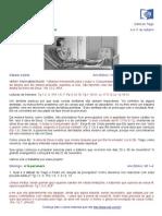 Lição Orig_O aperfeiçoamento da fé_242014.pdf