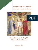 Carta-Pastoral-2014.pdf