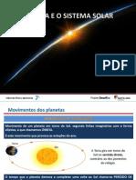 planeta_terra.pdf